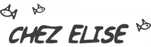 Logo de POISSONNERIE CHEZ ELISE
