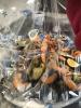 Image de la categorie Plateaux de fruits de mer de POISSONNERIE CHEZ ELISE